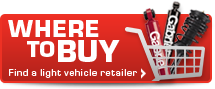 Where to Buy. FInd a light vehicle retailer.