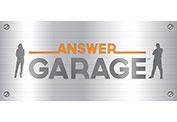 Answer Garage